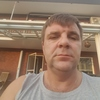 Waldemar, 42, Muenster