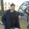 Sergey, 40, Volgodonsk