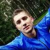 Макс, 34, г.Рязань