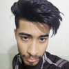 Ghaith, 19, г.Багдад