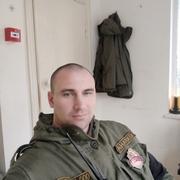 Рома 32 года (Овен) хочет познакомиться в Массандре