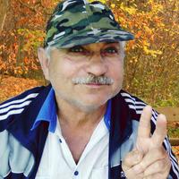 Олег, 70 лет, Лев, Курск