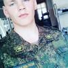 Александр, 20, г.Сокол