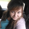 Наталья, 32, г.Йошкар-Ола