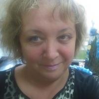 Людмила, 57 лет, Весы, Ялта