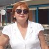 Galina Podobedova, 54, г.Минск