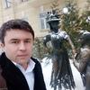 Igor, 32, г.Душанбе