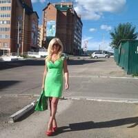 Светлана, 49 лет, Овен, Чита