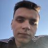 Maksim, 31, Pavlovsky Posad
