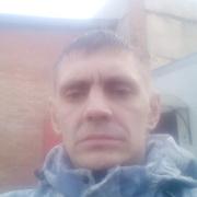 Юрий Олегович Маштале 32 Омск