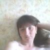 Алёна, 41, г.Варгаши