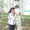 Cветлана, 41, г.Воткинск