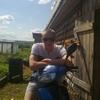 Егорка, 25, г.Гремячинск