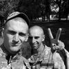 Андрій, 22, г.Свалява