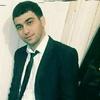 emil, 29, г.Баку