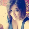 Lina, 20, г.Нью-Йорк