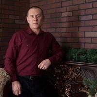 Евгений Галкин, 37 лет, Козерог, Краснодар