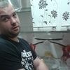 Вадим, 30, г.Рыбинск