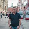 aleks, 43, г.Киров (Кировская обл.)