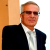 Иван, 70, г.Орел