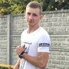Vasya, 19, г.Нижневартовск