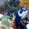 Сергій, 33, г.Тячев