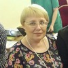 Наталья, 49, г.Сухой Лог