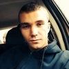 Andrei, 24, г.Тольятти
