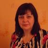 Ольга, 53, г.Рассказово
