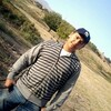 Aikido, 26, г.Ташкент