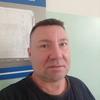 Алексей, 43, г.Набережные Челны