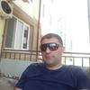 gocha, 43, г.Батуми