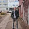 Vital Vital, 36, г.Вильнюс