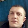 Сергей, 30, г.Железногорск