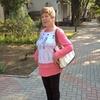 галина александровна, 64, г.Нижний Новгород
