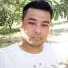 Eldar, 28, г.Мытищи