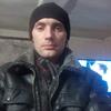 Василий, 31, г.Елец