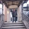 Владимир, 50, г.Южно-Сахалинск