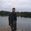 Игорь, 54, г.Малоярославец