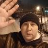 Ярослав Медведев, 29, Первомайськ