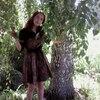 Лена, 16, г.Усть-Каменогорск