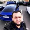 Салам, 27, г.Бишкек