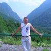 cаша, 44, г.Чагода