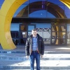 сергей смирнов, 48, г.Шарья
