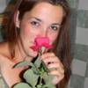 Irina, 34, Ovruch