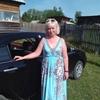 Валентина, 50, г.Березовский