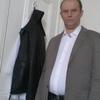 Juris, 44, г.Ballyhaunis