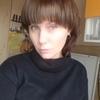 Оля, 31, г.Краснодар