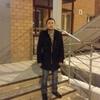 Норбек, 27, г.Иркутск