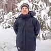 Валера, 47, г.Воронеж
